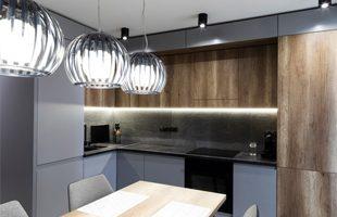lichtadvies keuken