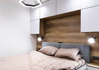meubels op maat Turnhout
